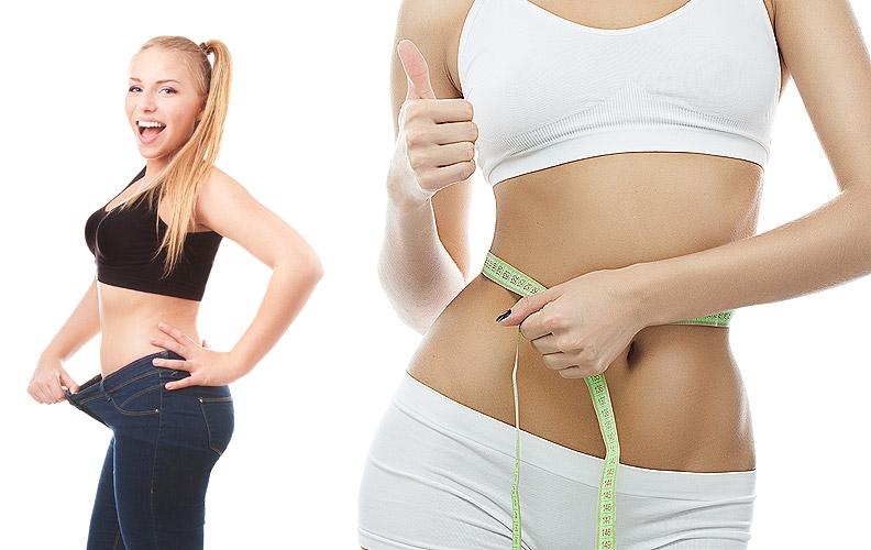 Amincissement Angers, comment perdre du poids, du ventre, et réduire la cellulite ?