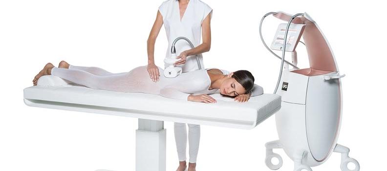 Séances Cellu M6 Alliance : soins d'endermologie pour le corps