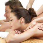 cheque-cadeau-massage-a-deux