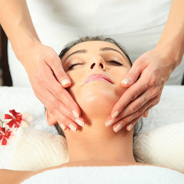 cheque-cadeau-massage-japonais-kobido