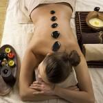 cheque-cadeau-massage-pierre-chaude