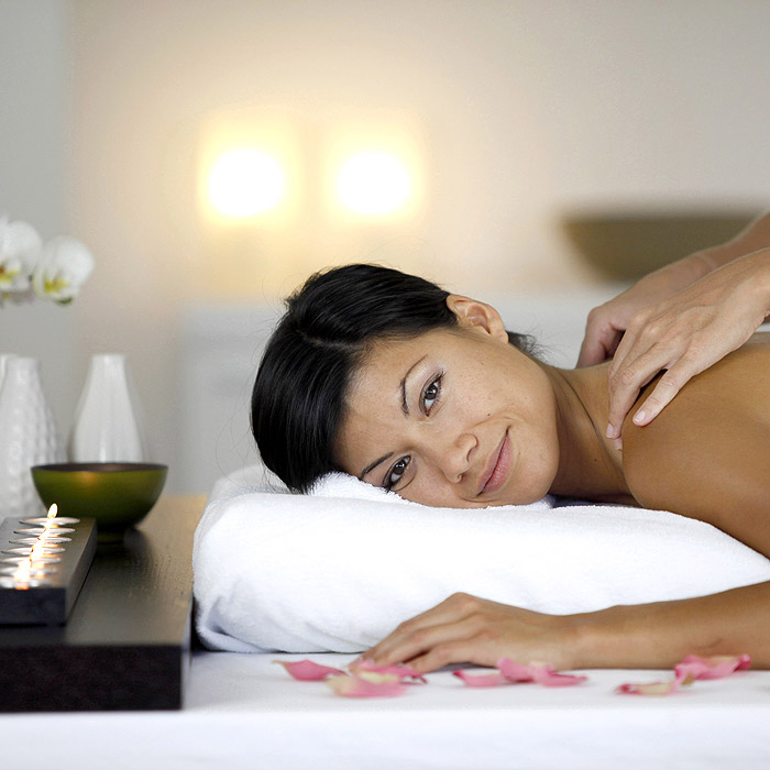 cheque-cadeau-massage-relaxant