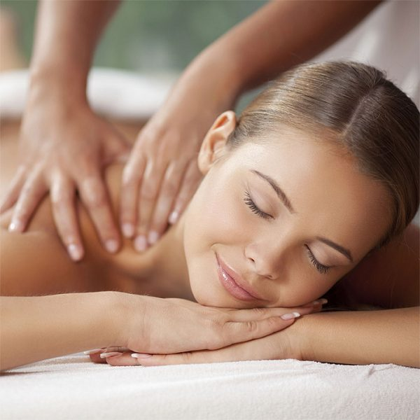 cheque-cadeau-massage-soin-balinais