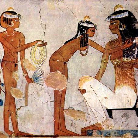 cheque-cadeau-rituel-beaute-escale-egyptienne-2