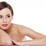 maquillage-permanent-angers-49-instant-zen-institut-beaute