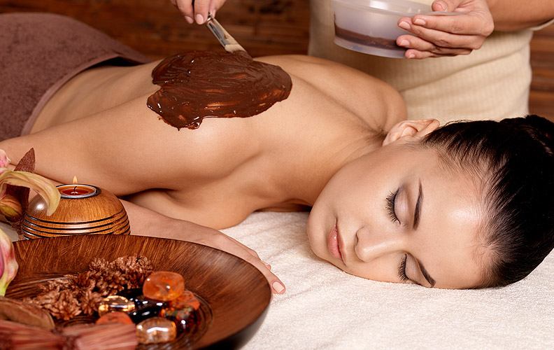massage erotique angers Angers