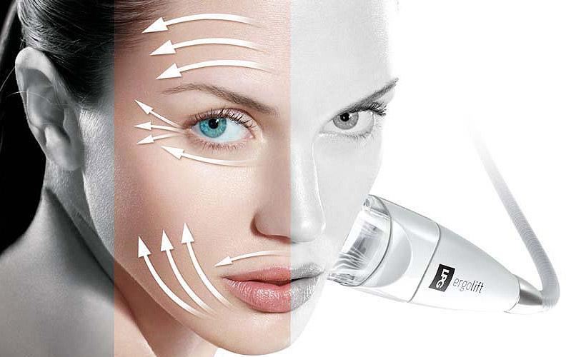 soins-endermologie-visage-angers-49-maine-et-loire-instant-zen-institut-beaute